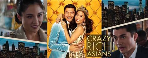 crazy rich asians age rating   restriction certificate