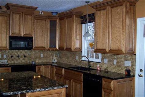 affordable kitchen cabinets affordable kitchen cabinets kitchen cabinet value