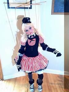 Halloween Kostüme Auf Rechnung : 28 besten kost me bilder auf pinterest karneval halloween makeup und kost m ideen ~ Themetempest.com Abrechnung