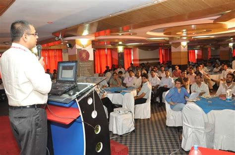 bureau veritas ltd bureau veritas hold vendor seminar on quality improvement