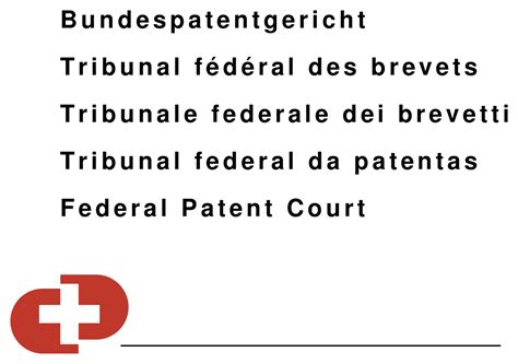 Supreme Court federal patent court switzerland wikipedia 1200 x 845 · png