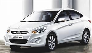 New Hyundai Fluidic Verna Test Drive Review The