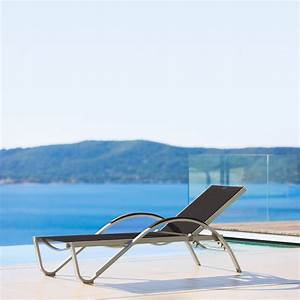 transat balancelle de jardin design hamac hesperide With transat de piscine design 6 transat balancelle de jardin design hamac hesperide