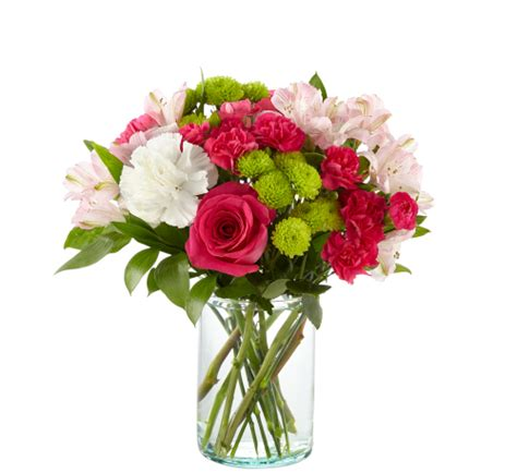 Maybe you would like to learn more about one of these? FTD® Sweet & Pretty Bouquet #BD57FA · FTD® Birthday ...