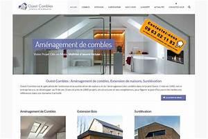 Prix Toiture 80m2 : isolation toiture par lexterieur prix au m2 saint ~ Melissatoandfro.com Idées de Décoration