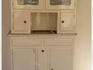 relooker un buffet annee 50 diy etape 1 par nouf in With k meuble le bon coin
