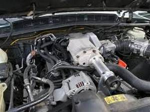 Classic Range Rover Engine For Sale