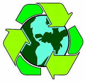 Recycle Cartoon Pictures - Cliparts.co