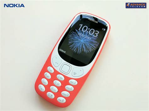 pin  advance telecom  nokia lets reconnect