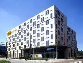 design hotels book design hotel artemis amsterdam netherlands hotels