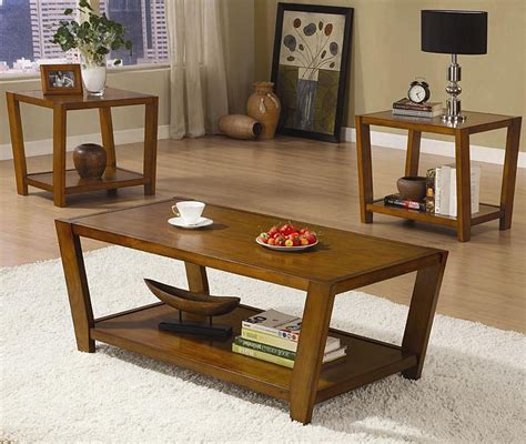 walmart furniture end tables coffee table sets walmart furniture
