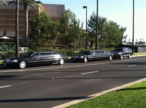 Limousine Transportation Service by Limoserviceanaheim The Limo Anaheim Deviantart