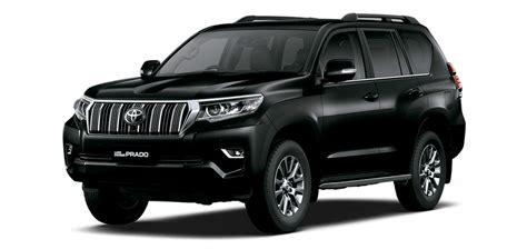 It is produced by the japanese car maker, toyota. Toyota Prado   Camioneta Land Cruiser Prado 2020   Toyota Perú