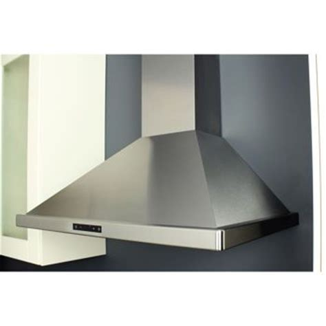 hotte de cuisine stainless products cuisine and range hoods on