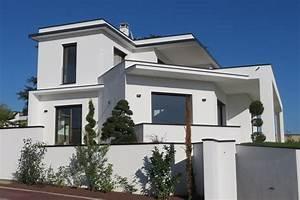 faire construire une maison sur mesure bon plan maison With se faire construire une maison