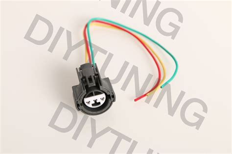Crx Map Sensor Wiring by New Map Sensor Wiring Engine Harness Honda Civic Crx