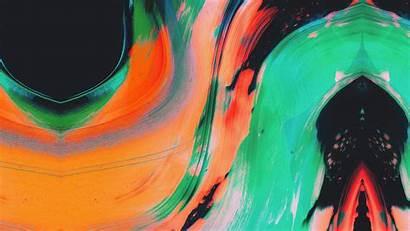 Pattern 3840 Paint Texture Desktop 2160 4k
