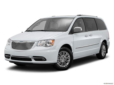 Town Dodge Chrysler by 2015 Chrysler Town Country Dealer Serving San Diego