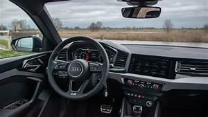 Audi A1 Kosten : foto 39 s audi a1 30 tfsi s tronic edition one ~ Kayakingforconservation.com Haus und Dekorationen