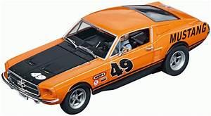 Carrera Ford Gt : carrera of america neuheiten 2015 ~ Jslefanu.com Haus und Dekorationen