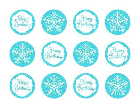 frozen party ideas   printables