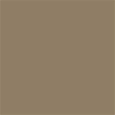 resort tan paint color resort tan paint color sw 7550 by sherwin williams view
