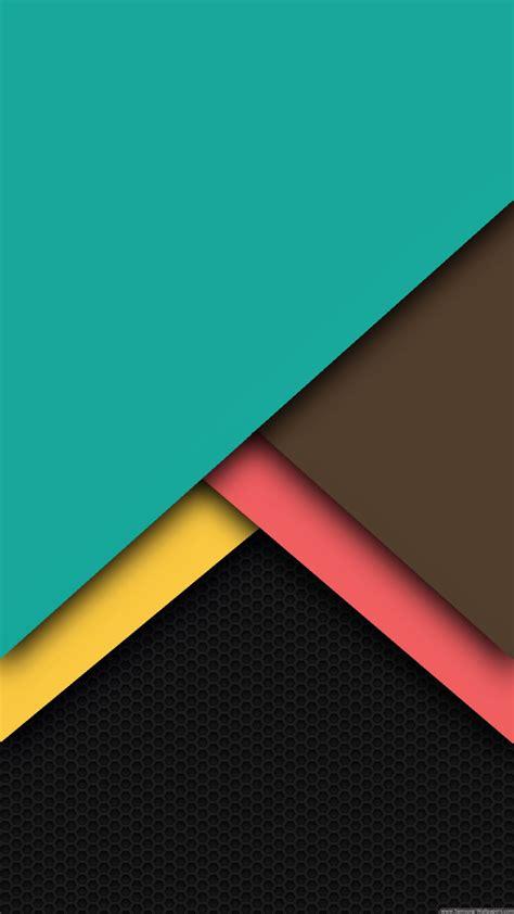 Android Lock Screen Samsung Wallpaper Hd by Nexus 6 Lock Screen 1080x1920 Samsung Galaxy Note 3