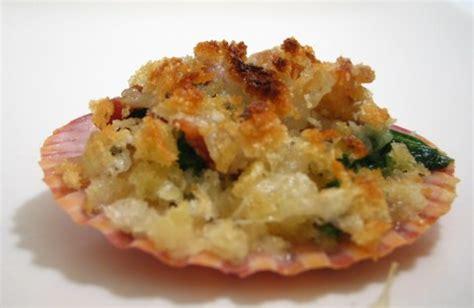 bay scallops recipe bay scallops recipe