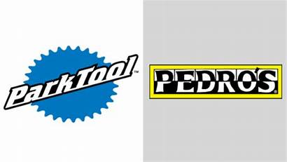 Colors Tool Park Brand Logos Bicycle Competitors