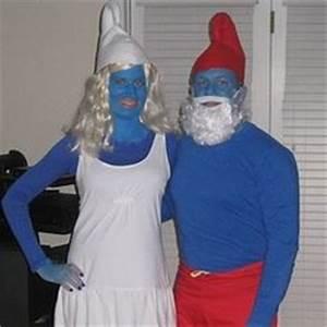 Sadie Hawkins dance on Pinterest | Couple Costumes Cute Couples Costumes and Couple Costume Ideas