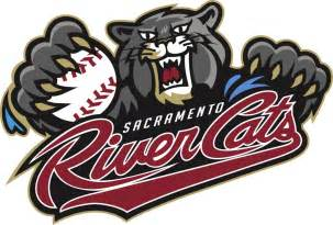 river cats sacramento river cats las vegas on jackie robinson day
