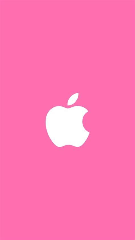tap     app unicolor minimalistic pink