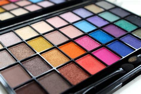 color revolution makeup color revolution makeup color revolution makeup saubhaya