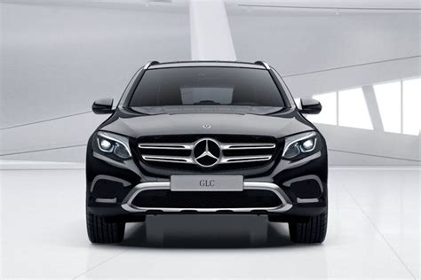 Mercedes benz gle coupe price in uae new mercedes benz gle. Mercedes-Benz GLC-Class 2020 Images - View complete Interior-Exterior Pictures | Zigwheels