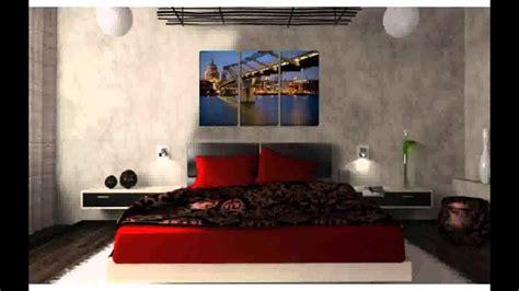 idee per pitturare da letto idee per dipingere pareti nuovi