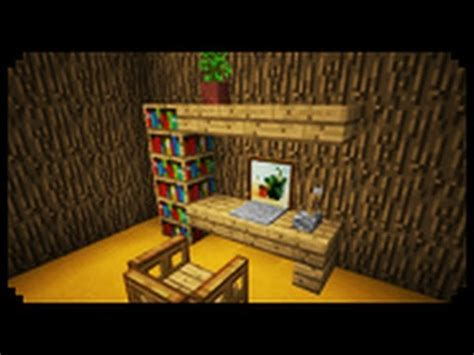 minecraft     home office youtube