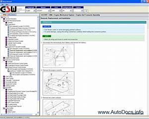 Hyundai Accent  Hyundai Verna 2007 Repair Manual Order