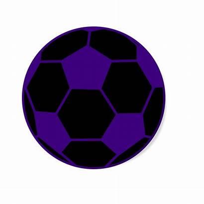 Soccer Ball Canyon Svg Clip Clipart 1024