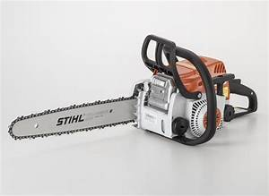 Stihl Ms 180 Test : stihl ms 180 c be chain saw consumer reports ~ Buech-reservation.com Haus und Dekorationen
