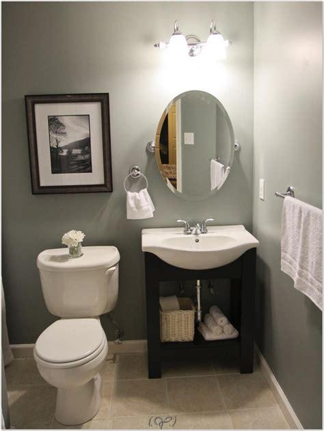 small 1 2 bathroom ideas bathroom 1 2 bath decorating ideas diy country home