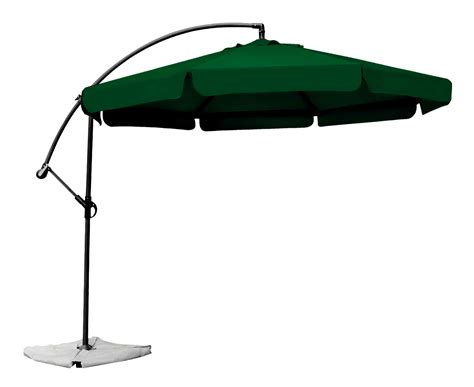 patio table umbrella walmart cantilever umbrella