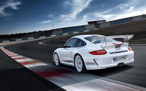 Porsche Backgrounds by Porsche Gt3 Background 22 Wallpapers Hd Wallpapers