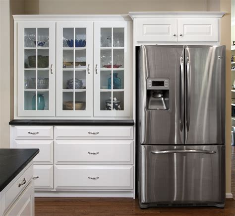 kitchen cabinets doylestown pa classic white refaced kitchen doylestown pa kitchen