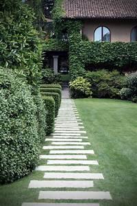 nice path and patio design ideas 25+ best Garden paths ideas on Pinterest | Pathways ...