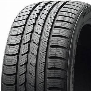 Nexen Winguard Sport 2 225 40 R18 : offerte pneumatici online gomme auto a basso prezzo ~ Jslefanu.com Haus und Dekorationen