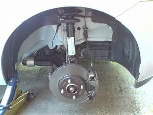 Roulement Audi A3 : bruit roulement tt mk2 tt audi forum marques ~ Melissatoandfro.com Idées de Décoration