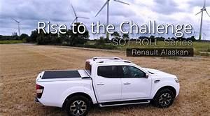 Renault Alaskan Zubehör : renault tesser4x4 offroad zubeh r ~ Kayakingforconservation.com Haus und Dekorationen