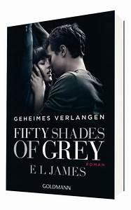 Fifty Shades Of Grey Teil 1 Film : filmkritik film fifty shades of grey geheimes verlangen famil s die testfamilie ~ A.2002-acura-tl-radio.info Haus und Dekorationen