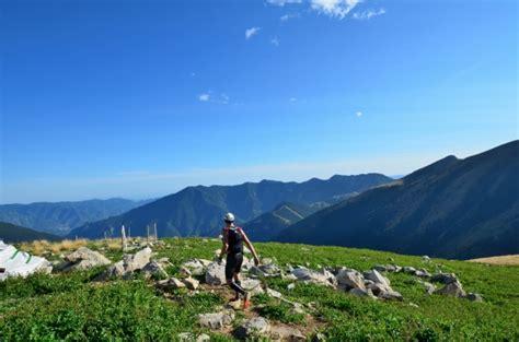 le trail du mont d or entre lacs et montagnes m 233 tabief 25 les 18 et 19 juin 2016 lepape info