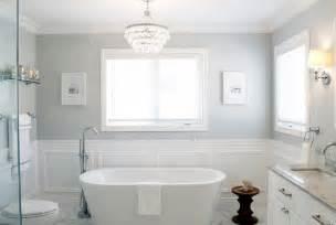 Master Bathroom Vanities Ideas White Master Bathroom Ideas With Yellow Brass Faucet Bathroom Vanities Ideas